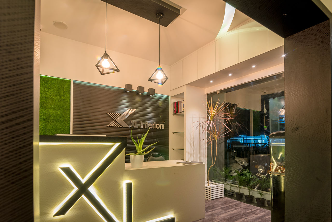 interior design my house.  A Great Reputation In Interior Designing Theirconcept Planning Materials And Workmanship Is Of International Standard More Over They Completed My House Xl Interiors Com